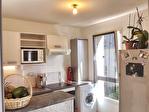 LA BASSEE - A louer appartement 2 pièce(s) 43 m2 2/7