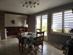 Maison Lapugnoy 3 chambres, jardin, 2 garages 4/8