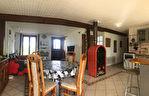 LA COUTURE - Beau Pavillon de 160m² sur 2925m² de terrain 2/7