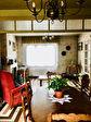 Maison individuelle Dieval 130m², 5 chambres, sous sol complet, jardin, garage 4/12
