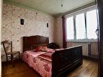 Maison individuelle Dieval 130m², 5 chambres, sous sol complet, jardin, garage 10/12