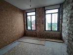 Maison Saint Hilaire Cottes 10 pièce(s) 200 m2 2/9