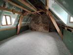 Maison Saint Hilaire Cottes 10 pièce(s) 200 m2 5/9