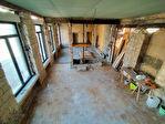 Maison Saint Hilaire Cottes 10 pièce(s) 200 m2 6/9