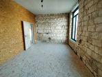 Maison Saint Hilaire Cottes 10 pièce(s) 200 m2 7/9