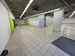 BETHUNE CENTRE LOCAL COMMERCIAL/PROFESSIONNEL 350m² AXE PASSANT 2/5