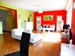 Appartement Béthune 3 pièce(s) 92 m2 - Jardin - Secteur apprécié 1/7