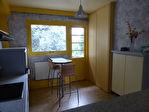 Appartement Béthune 3 pièce(s) 92 m2 - Jardin - Secteur apprécié 4/7