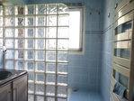 Appartement Béthune 3 pièce(s) 92 m2 - Jardin - Secteur apprécié 5/7
