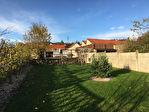 Maison Lapugnoy 140 m², 3-4 chambres, jardin , garage 1/12