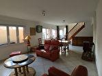 Maison Lapugnoy 140 m², 3-4 chambres, jardin , garage 2/12
