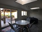 Maison Lapugnoy 140 m², 3-4 chambres, jardin , garage 3/12