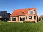 Paradis Lestrem - Splendide pavillon de 210 m² avec jardin et garage 2/9