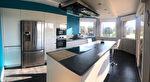 Paradis Lestrem - Splendide pavillon de 210 m² avec jardin et garage 5/9