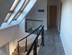 Paradis Lestrem - Splendide pavillon de 210 m² avec jardin et garage 6/9
