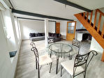 - Lillers - Local commercial + Appartement 2 chambres 2/8