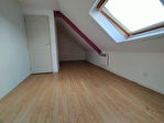 - Lillers - Local commercial + Appartement 2 chambres 5/8