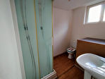 - Lillers - Local commercial + Appartement 2 chambres 7/8