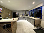 ESTAIRES - Maison d'architecte de 200 m2 5/8