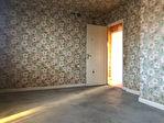 LOCON - MAISON INDIVIDUELLE de 140m² avec 5 chambres 6/9
