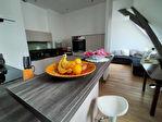 Appartement T2 de 51m² - AIRE SUR LA LYS 5/5