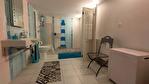 Individuelle Locon 5 chambres 242 m2 avec piscine 8/10