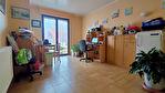Plain-pied individuelle Labeuvriere 170 m2 6/7