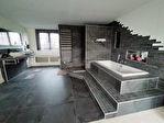 Maison Bruay La Buissière de 170m² 6/10