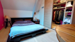 Individuelle Locon 5 chambres 242 m2 avec piscine 9/10