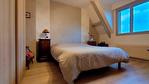Individuelle Locon 5 chambres 242 m2 avec piscine 10/10