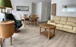 Appartement Béthune 2 chambres secteur apprécié 2/4