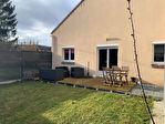 Lapugnoy Maison individuelle 125 m² 3-4 chambres jardin 1/10