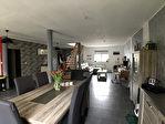 Lapugnoy Maison individuelle 125 m² 3-4 chambres jardin 3/10