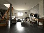 Lapugnoy Maison individuelle 125 m² 3-4 chambres jardin 4/10