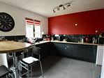 Lapugnoy Maison individuelle 125 m² 3-4 chambres jardin 5/10
