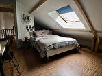 Lapugnoy Maison individuelle 125 m² 3-4 chambres jardin 7/10