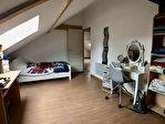Lapugnoy Maison individuelle 125 m² 3-4 chambres jardin 9/10