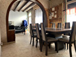 Mazingarbe - Maison + local commercial, 175m² 2/7