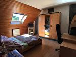 -LAPUNGOY- Pavillon semi plain-pied, 4 chambres, garage, jardin 10/12