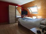 -LAPUNGOY- Pavillon semi plain-pied, 4 chambres, garage, jardin 12/12