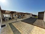 HINGES- maison plain pied 2 chambres 90 m² 1/7
