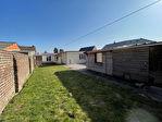 HINGES- maison plain pied 2 chambres 90 m² 2/7