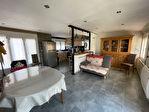 HINGES- maison plain pied 2 chambres 90 m² 3/7