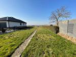 HINGES- maison plain pied 2 chambres 90 m² 4/7