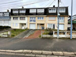 Immeuble Beuvry 100 m2 - 2 appartements - jardin 1/13