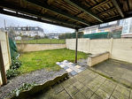 Immeuble Beuvry 100 m2 - 2 appartements - jardin 8/13