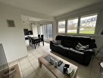 Immeuble Beuvry 100 m2 - 2 appartements - jardin 9/13