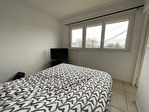 Immeuble Beuvry 100 m2 - 2 appartements - jardin 11/13