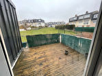 Immeuble Beuvry 100 m2 - 2 appartements - jardin 13/13
