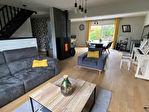 VERQUIGNEUL Maison individuelle semi plain pied 150m² 2/10